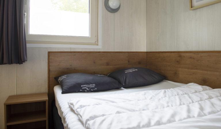 slider-grote-slaapkamer