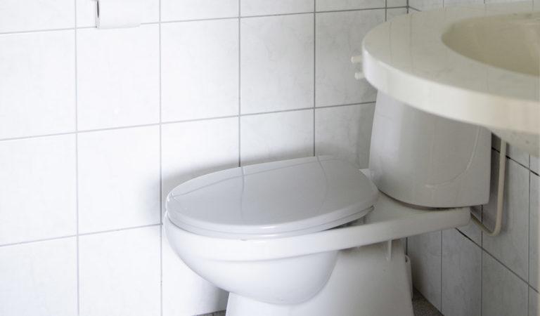 slider-toilet
